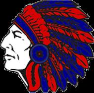 Seneca High School Athletics